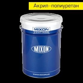 Акрил-полиуретановый отвердитель. 18 л 15-520 AP Hardener MS быстрый