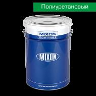 Полиуретановый белый грунт, 25 кг PU Primer White 11-533