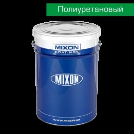 Полиуретановый белый грунт, 25 кг PU Primer White 11-559