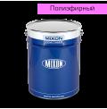 Полиэфирный силер, 4 кг UPE Polyester Varnish Sealer 11-800