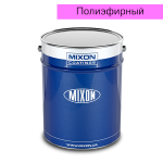 Полиэфирный грунт, 5 кг UPE Polyester Primer White 11-801