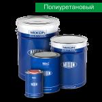 Полиуретановый силер, 1 л, 3 л, 6 л, 18 л IC PU Sealer 11-510