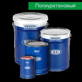 Полиуретановый отвердитель. 1 л, 3 л, 6 л, 18 л 15-522  PU Hardener