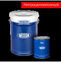 Нитроцеллюлозный силер 2,5л, 18л Sanding Sealer 11-101