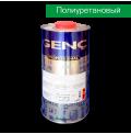 Полиуретановый отвердитель 128 HP128-00